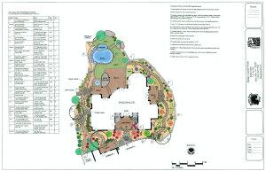 garden-plan