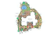 garden-plan(210x137)